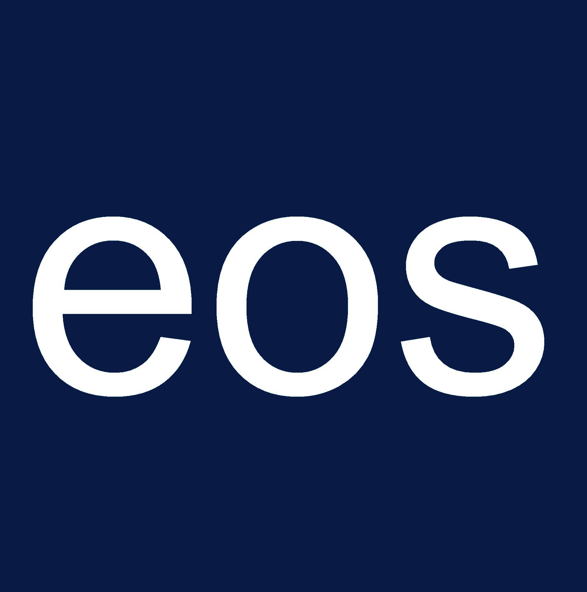 eosweb.it